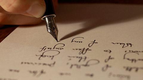 scrie.jpg