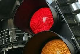 semafor.jpg