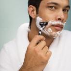 barbieri.jpg