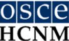 osce-hcnm.png
